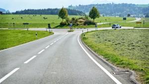 road-971205_1280
